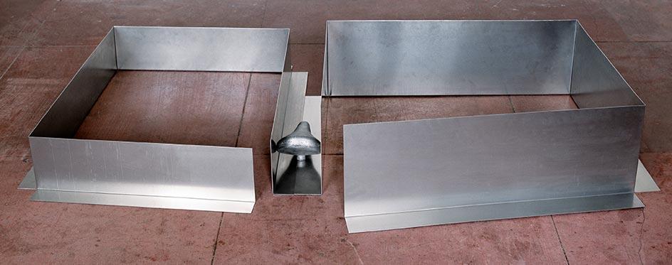 Aluminium_b