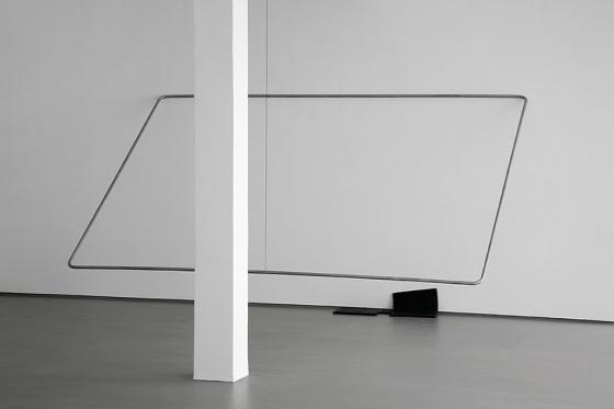 2007_GalerieConrads_Lift