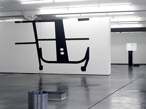 2001_Ausstellung-Mueller-Roth