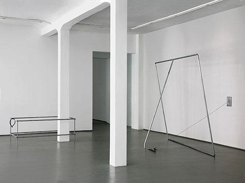 2009_Galerie_Conrads_Lock_Bittedanke