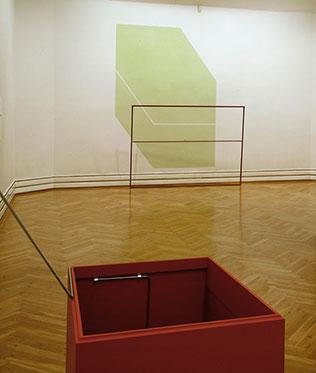 2009_Leonhardi-Museum_Nabel_Sachverhalt