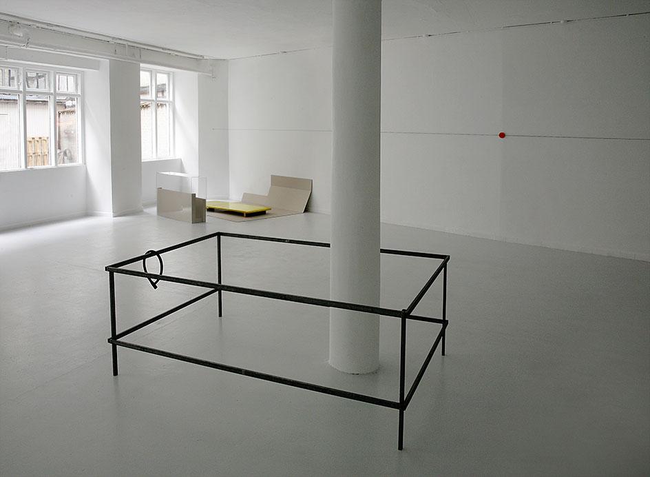 2009_Skulpturi_Lock_Newrich_Fix